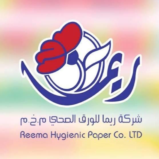 Reema