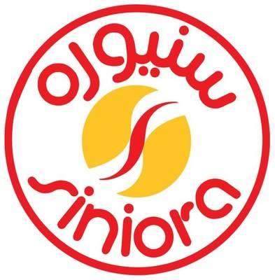 Siniora